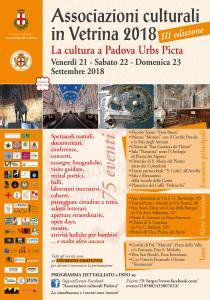 Associazioni_Culturali_in_Vetrina_2018_Manifesto