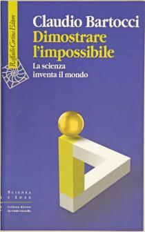 Premio Letterario Galileo 2015. Bartocci