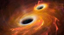 Ottobre al Planetario. Ciclo di eventi 2019-Luca Nobili