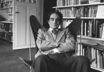 Un vino con Calvino. Serata dedicata alle opere di Italo Calvino