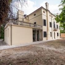 Casa Museo Giacomo Matteotti (fonte sito ufficiale)