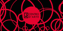 CENTRODARTE20. I Concerti 2020 del Centro d'Arte-Ia parte