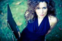 Galà di Musical. Spettacolo di danza-Chiara Luppi