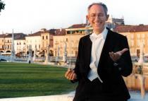 Concerto di Primavera dei Solisti Veneti. In occasione della Festa della donna 2019-Claudio Scimone