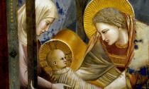 Concerto di Natale dell'OPV-Orchestra di Padova e del Veneto