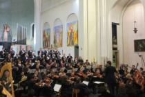 COP - Ciclo Concerti