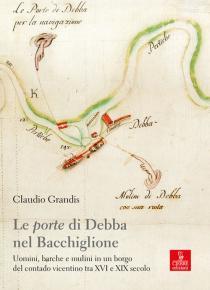 Copertina libro Le porte di Debba nel Bacchiglione.jpg