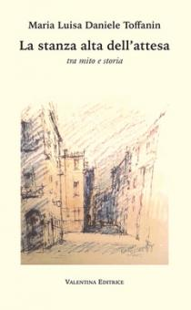 Copertina del libro di Maria Luisa Daniele Toffanin