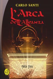 Cover_ArcaAlleanza.jpg