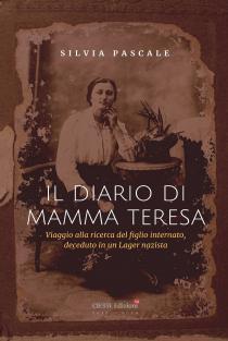 Cover_Diario_mamma_Teresa