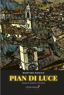 Cover_Pian_di_luce