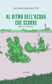 Cover_Ritmo_acqua_scorre