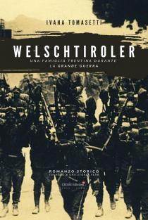 Cover_Welschtiroler