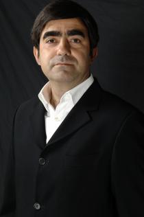 OPV-Orchestra di Padova e del Veneto. 53° Stagione concertistica 2018-2019-Elio