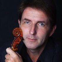 I Concerti del Centro Organistico Padovano-57° Ciclo 2015-Elio Orio