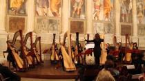 I Concerti del Centro Organistico Padovano-55 ciclo-Ensemble Floriana