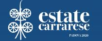 ESTATE CARRARESE 2020. Eventi luglio-settembre