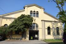 Cattedrale ex Macello