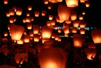 Capodanno Cinese e Festa delle Lanterne 2017-Capodanno Cinese-Festa delle lanterne