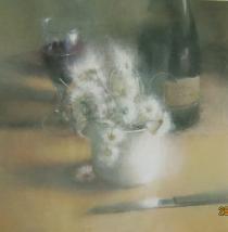 Renzo Crociara. Le Vetrine dell'Arte