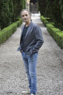 Nabucco di G. Verdi. Stagione Lirica 2018-Filippo Tonon