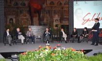 Premio Letterario Galileo 2017-Finalisti
