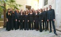 Bach e Monteverdi, in dialogo tra Riforma e Controriforma-Caterina Ensemble