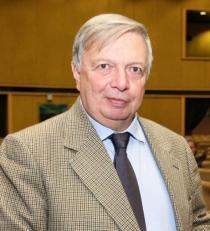 Francesco Jori