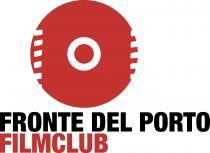 Fronte del Porto Filmclub-aprile 2015