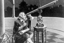 GALILEO. Le montagne della luna e altri miracoli-Galileo Galilei