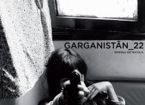 GARGANISTÃN_22. Fotografie di Simona de Nicola-Invito