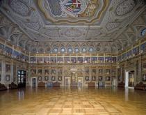 Ciclo di eventi di Italia Nostra-Padova-Museo Diocesano