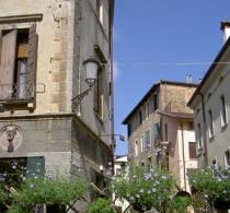 Ghetto di Padova