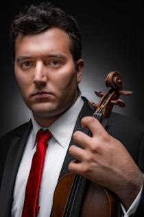I concerti dell'AGIMUS di Padova-XXVII Stagione Concertistica Internazionale 2019-2020