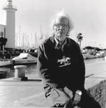 Giovanni Umicini