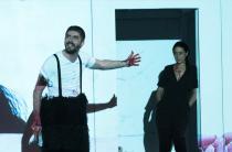 Teatro Stabile del Veneto-Teatro Verdi-Giulio Cesare