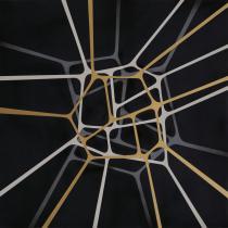 Le Vetrine dell'Arte. Zero Mentale-Manrico Baldo