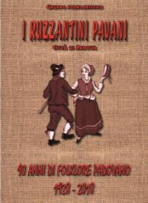 I Ruzzantini Pavani Immagine 01