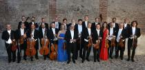 Castello Festival 2020. I Solisti Veneti