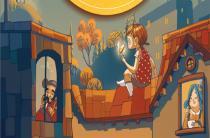 Domeniche in famiglia 2017-2018. Spettacoli teatrali per bambini-Il magico Zecchino d'Oro
