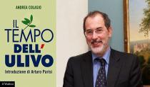 Il tempo dell'Ulivo: Italia chiama Europa