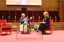 Premio Letterario Galileo 2018