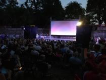 Arena Romana Estate 2019. Cinema Teatro Musica e Arte