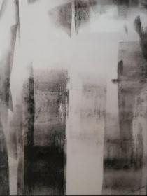 Lucia Maragno. Dentro e fuori