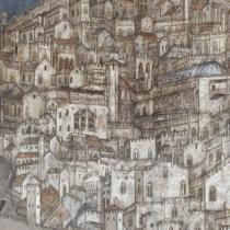 Pomeriggi d'Arte 2021 - 2022. Private passioni e pubbliche virtù. I palazzi storici padovani