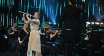I concerti dell'Agimus di Padova 2014-Duo Krzemiska-Platek (3)