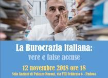 La Burocrazia Italiana AMI.jpg