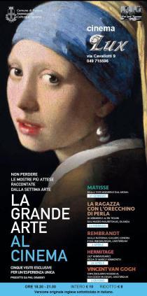 La grande arte al cinema2015-copertina