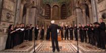 DIALOGHI 2019. Sette concerti a Padova-La Stagione Armonica