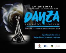 Lasciateci Sognare 2018-XV edizione